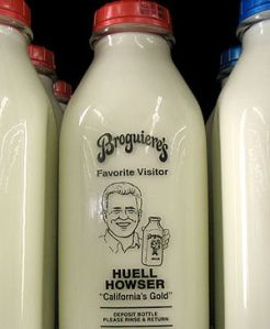 300px-Huell_milk