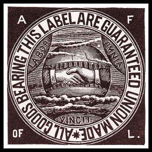 600px-AFL-label