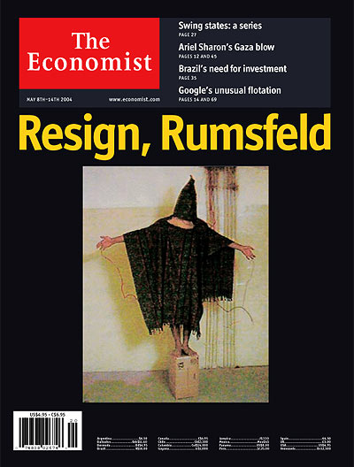 https://offbeathistory.files.wordpress.com/2014/04/rumsfeldeconomist.jpg?w=438&h=578