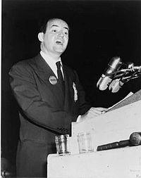 Hubert_H_Humphrey--1948_Democratic_National_Convention--