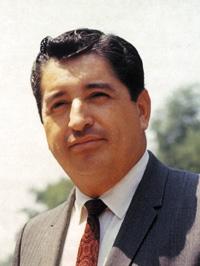 RubenSalazar