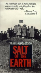 Salt_Of_The_Earth_Poster