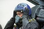 Putin_in_Su-27-1