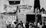 src.adapt.960.high.Apartheid_protest_120513.1425325642743