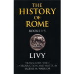 livy_historyofrome_165x260_1