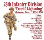 25th-tropic-lightning